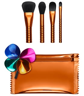 the sale of shoes buying now cheapest price Kits de brochas   MAC Cosmetics México - Sitio Oficial
